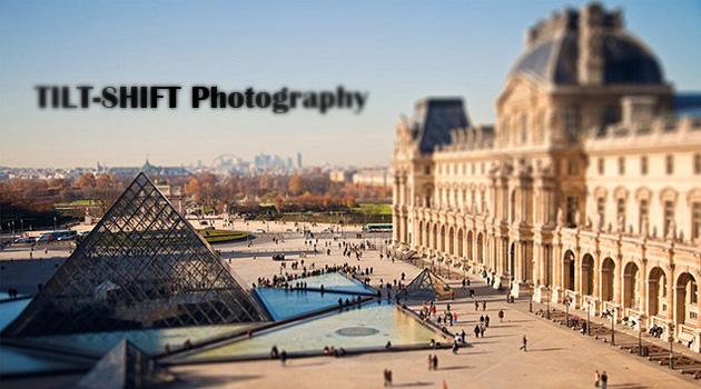 tilt-shift-photography-title