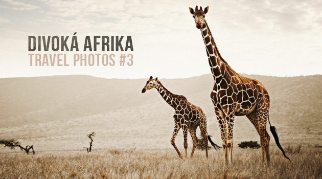 africa-photography-by-klaus-tiedge-title
