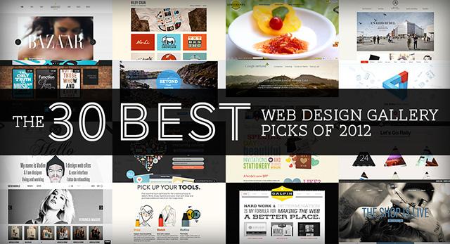 10 tipov ako mať kvalitnú webstránku
