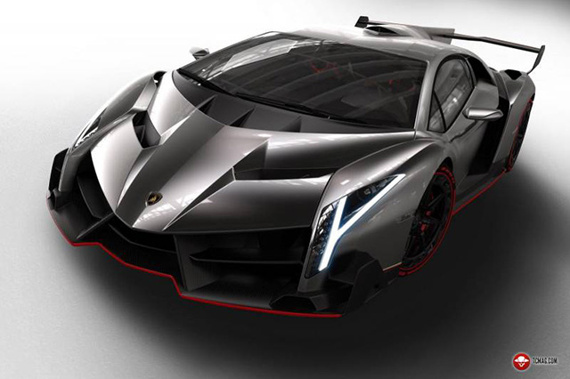 lamborghini_veneno_photo_02