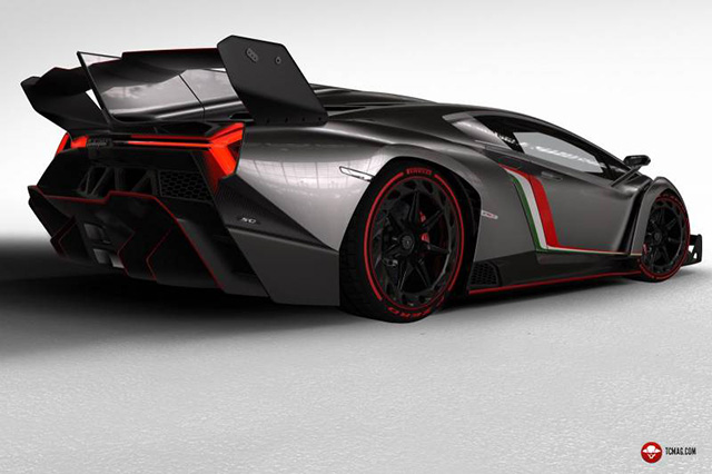 lamborghini_veneno_photo_03