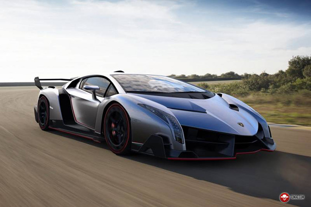 lamborghini_veneno_photo_04