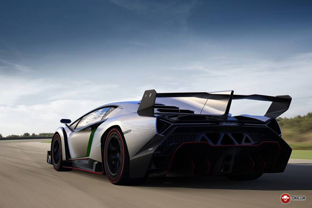 lamborghini_veneno_photo_05