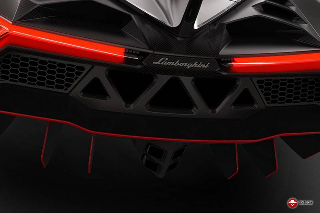 lamborghini_veneno_photo_07