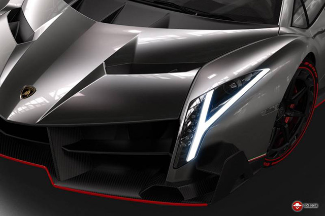 lamborghini_veneno_photo_08