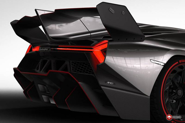 lamborghini_veneno_photo_09