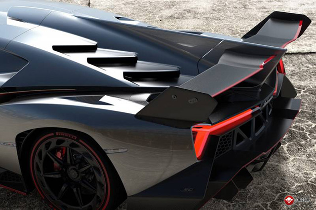 lamborghini_veneno_photo_10