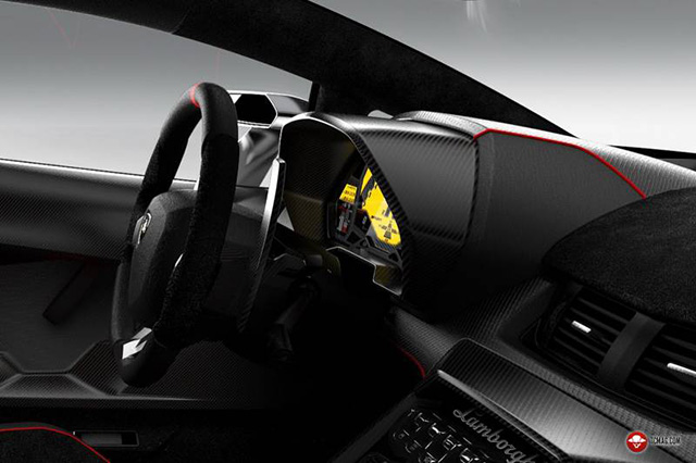 lamborghini_veneno_photo_11