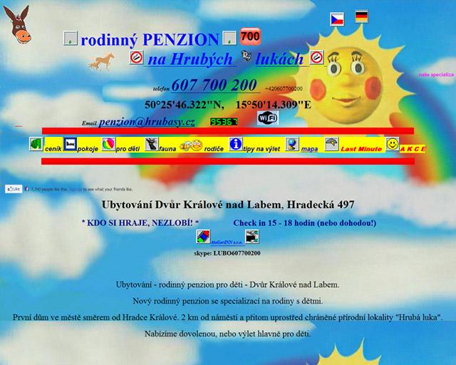 najhorsie-stranky-internetu-02