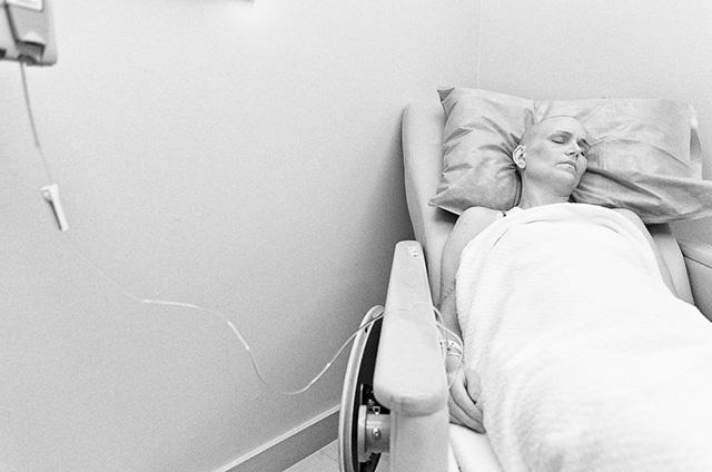 pribeh-rakoviny-prsnika-16