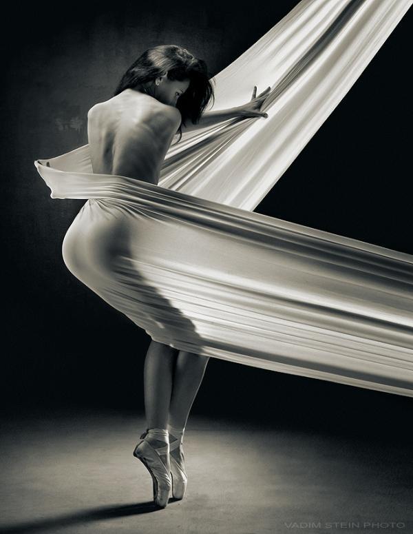 vadim-stein-photography-01