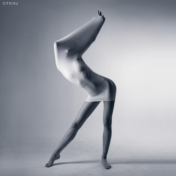 vadim-stein-photography-03