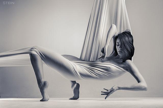 vadim-stein-photography-08