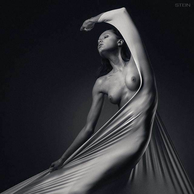 vadim-stein-photography-12