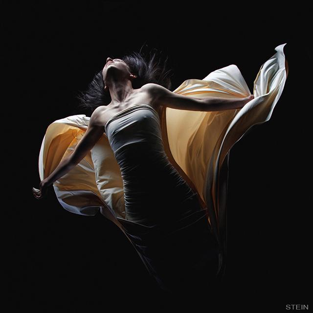 vadim-stein-photography-14
