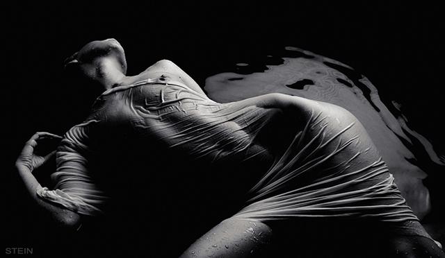 vadim-stein-photography-15