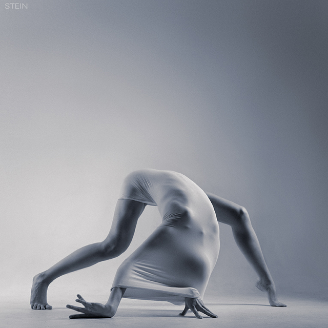 vadim-stein-photography-16