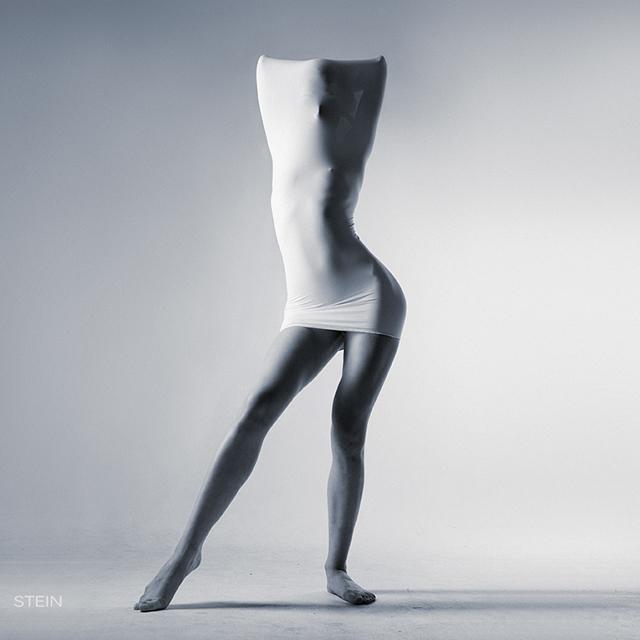 vadim-stein-photography-18