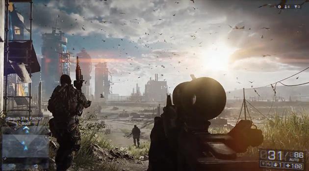 battlefield-4-gameplay