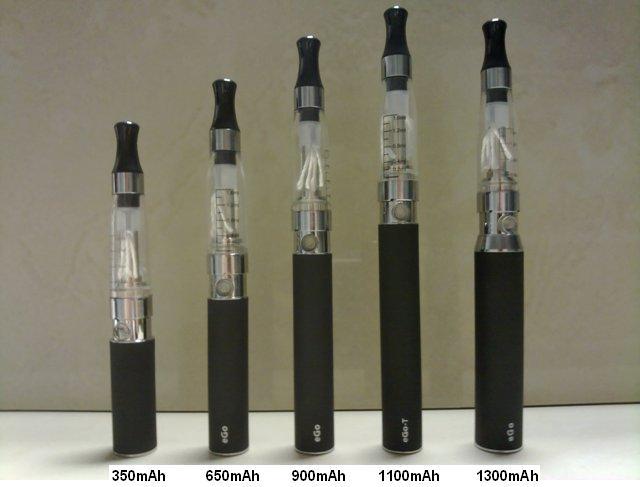 elektronicke-cigarety-baterie