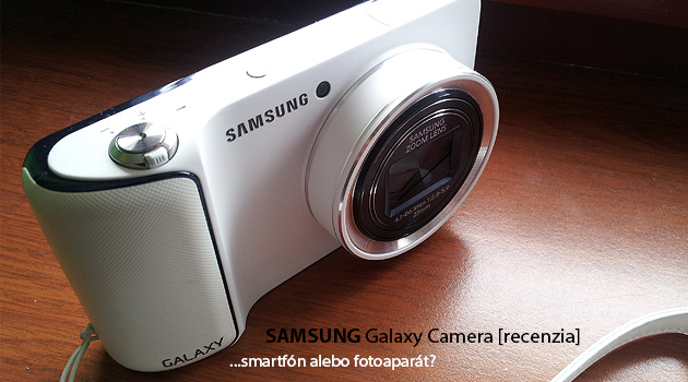 samsung-galaxy-camera-white