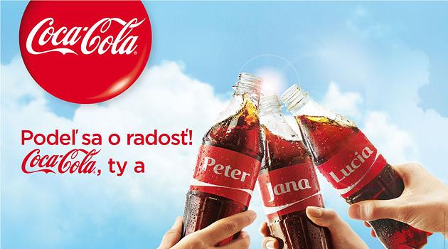 coca-cola-reklama