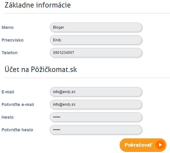 pozickomat-registracia
