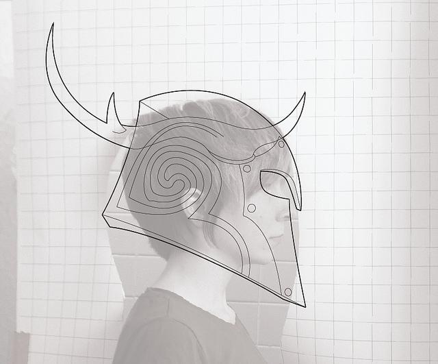 skyrim helm 01
