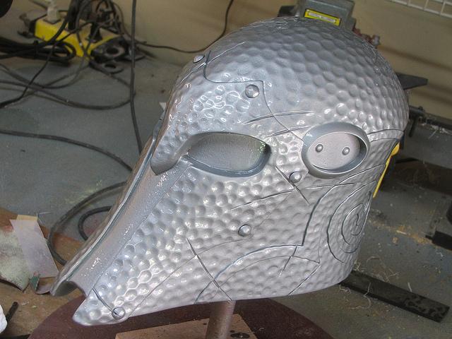 skyrim helm 08