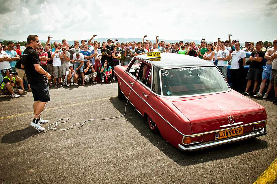 carat tuning party foto 11
