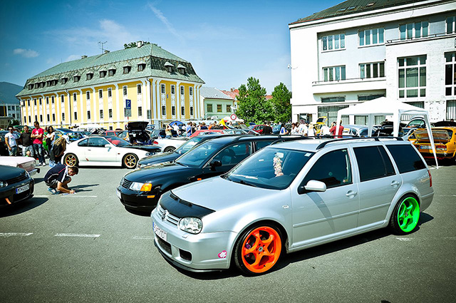 tuning battle fotografie 01