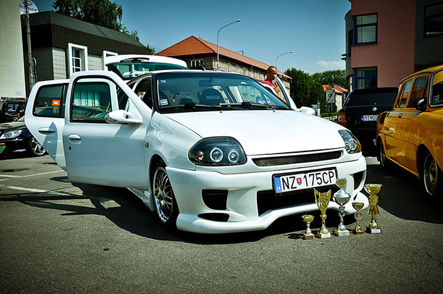 tuning battle fotografie 02