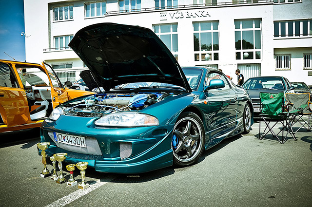 tuning battle fotografie 03