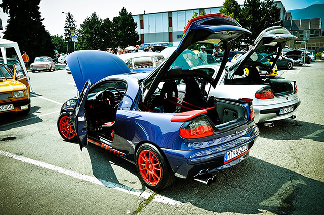 tuning battle fotografie 05