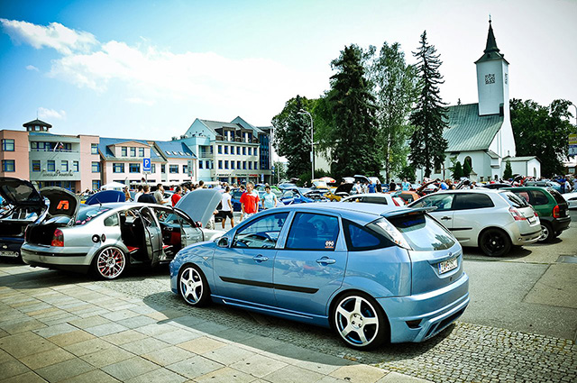tuning battle fotografie 12