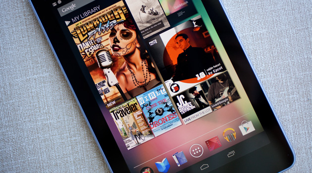 nov7 tablet google nexus 7 2