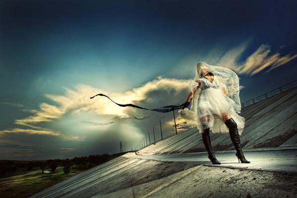 Sergey Ivanov photography 10