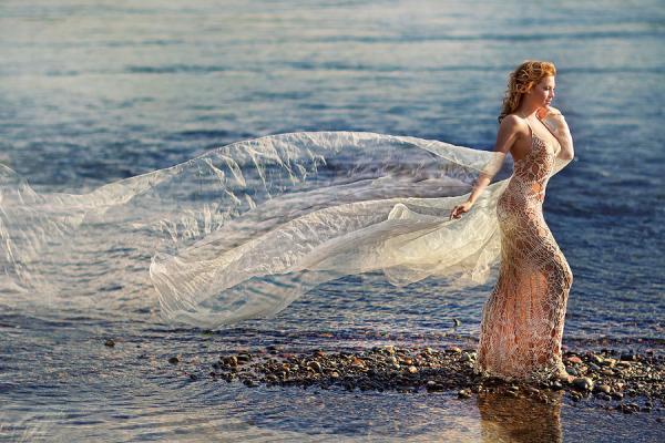 Sergey Ivanov photography 18