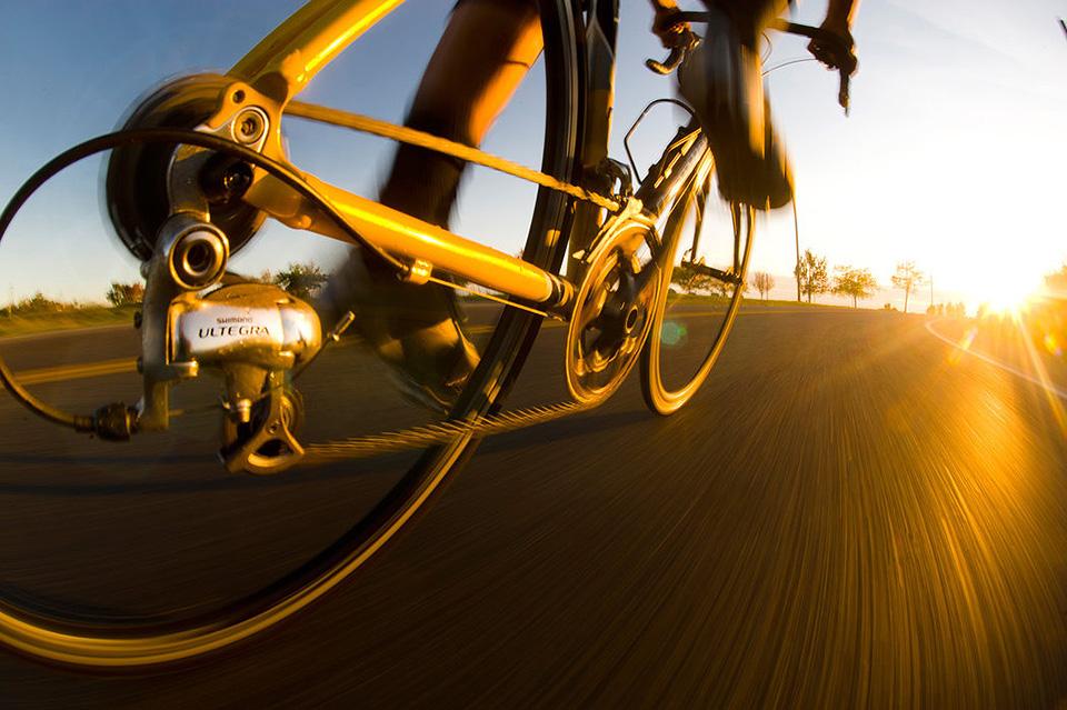 foto: Ian Hylands, jazdec: Ian Hylands, miesto: Point Roberts, WA, USA