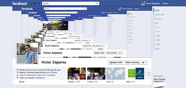 facebook cover photo creative example 04