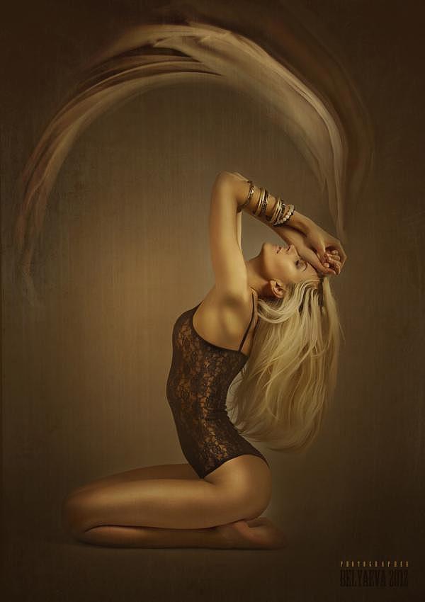 svetlana belyaeva photography 09