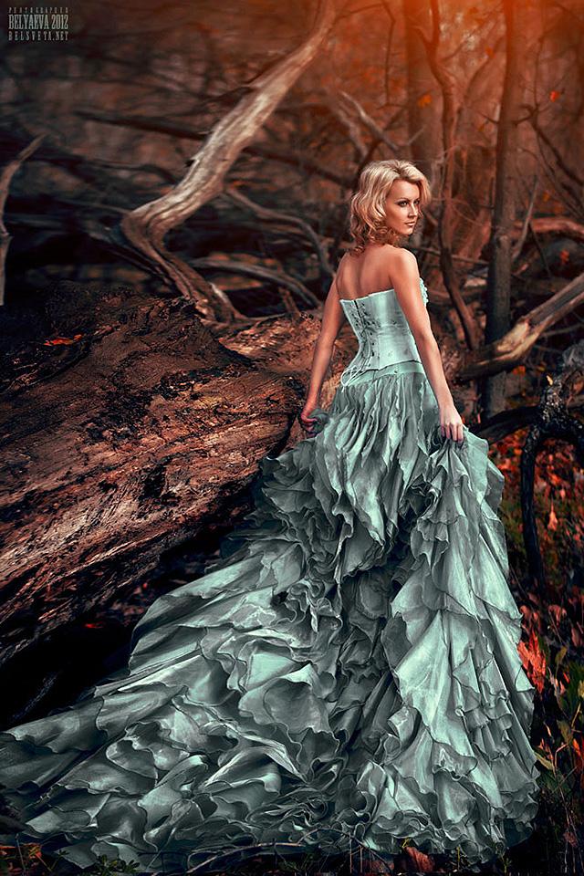 svetlana belyaeva photography 18