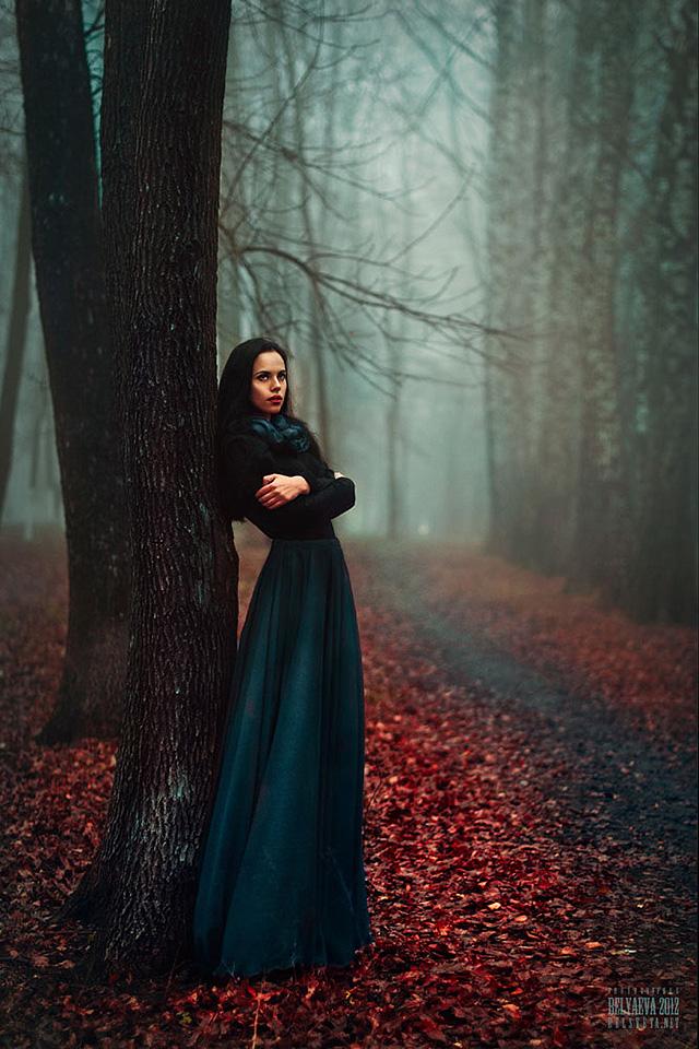 svetlana belyaeva photography 20