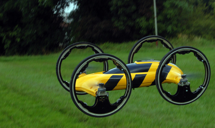 rc flying car concept 03