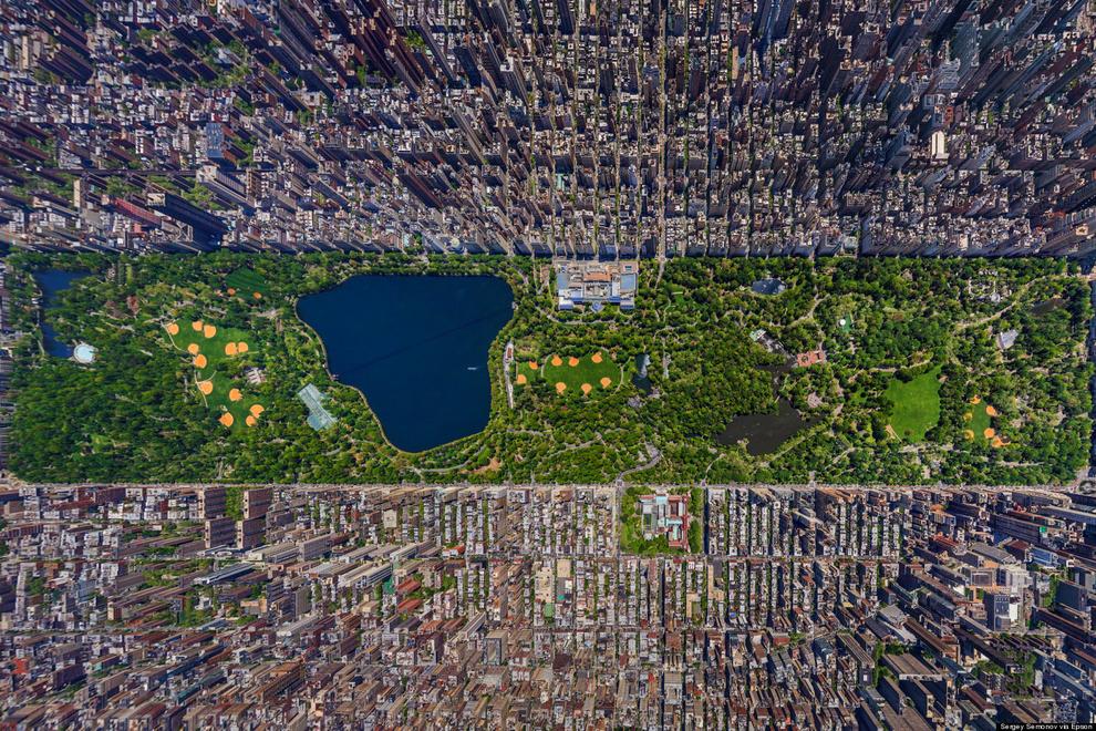 mesto z vtacej perspektivy 04 - new york usa