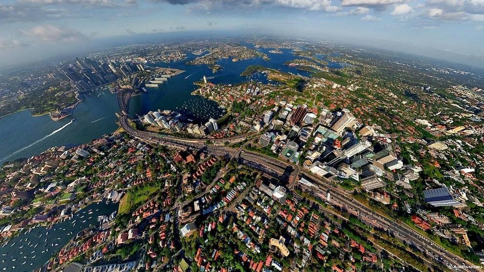 mesto z vtacej perspektivy 06 - sydney australia