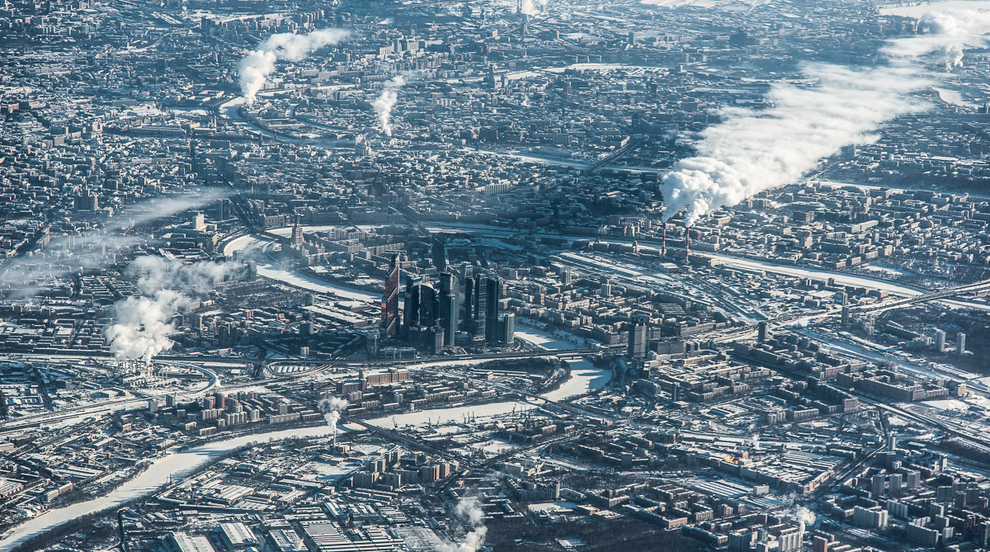 mesto z vtacej perspektivy 20 - moskva