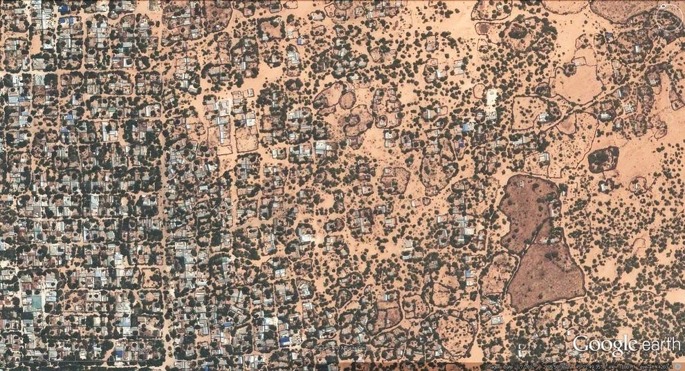 mesto z vtacej perspektivy 24 mogadish somaslko