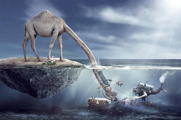 creative-photomanipulation-sulaiman-almawash-01