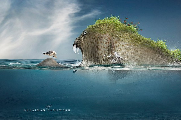 creative-photomanipulation-sulaiman-almawash-02